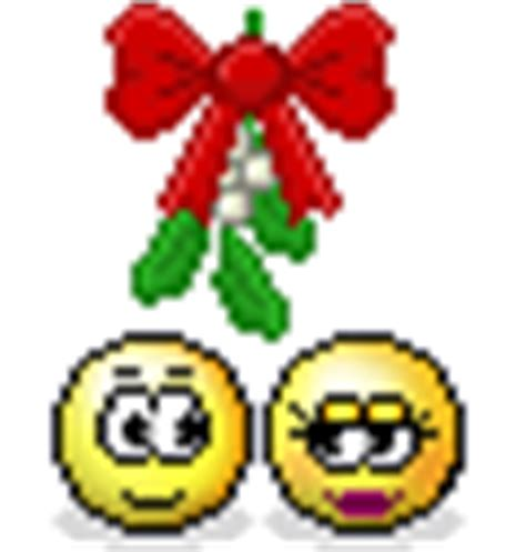 animated holiday emoticons free animated emoticons