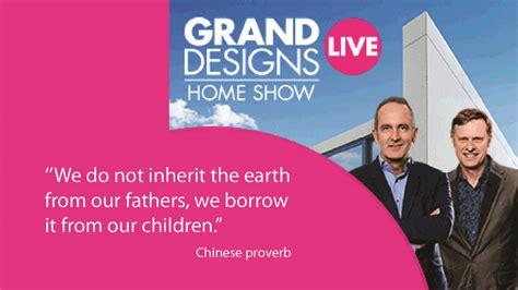 grand design home show melbourne grand designs home show melbourne homemade ftempo