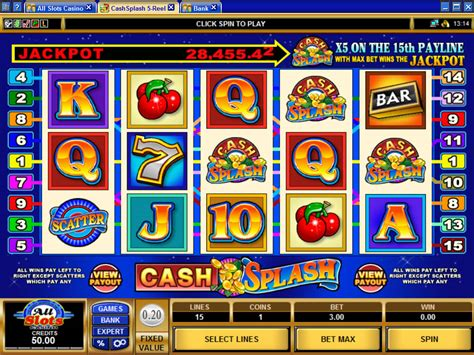 How To Win Money On A Slot Machine - slot machine online