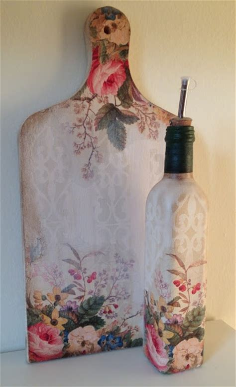 Idea Decoupage - atelier mercedes dur 225 n decoupage