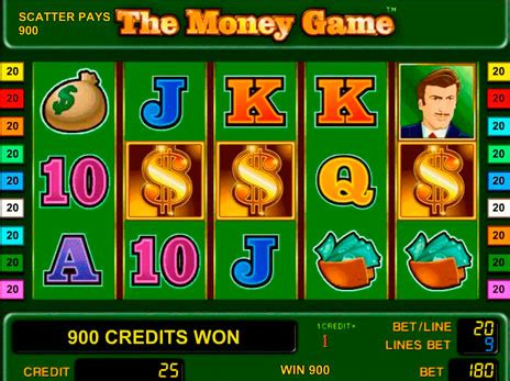 Online Win Money Games - play online slots for real money and win big at slotland
