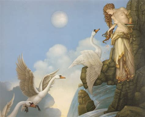 magic painting free feel free to read michael parkes