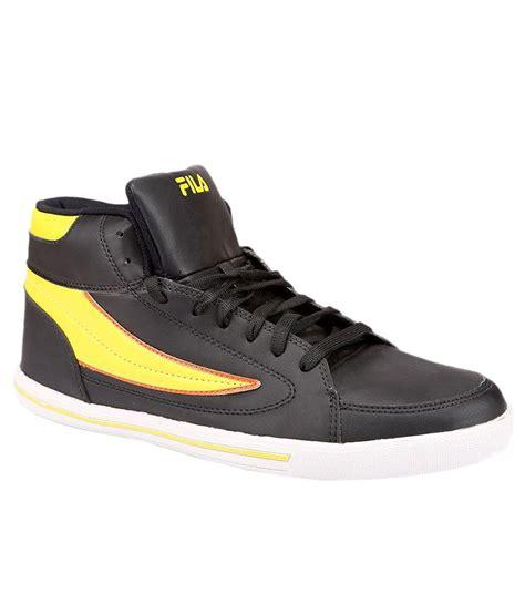 fila sneakers for fila sneakers for price in india 04
