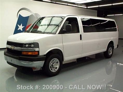 service manual auto body repair training 2008 chevrolet express 3500 parking system find
