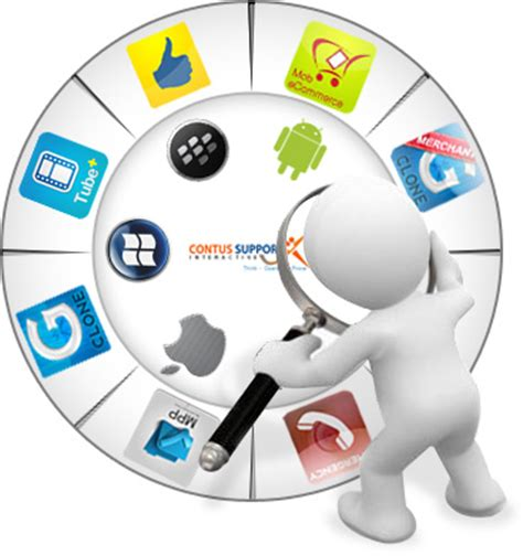Tester Application by Best Practices In Mobile Application Testing Savvycom