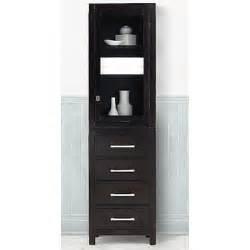 linen bathroom cabinets hdoc cabinets modern bathroom vanity cabinet hdocfw 8016