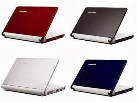 daftar harga laptop notebook lenovo terbaru 2014 berita