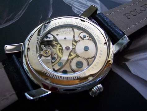 mechanical watch wikipedia in praise of william paley a man much maligned