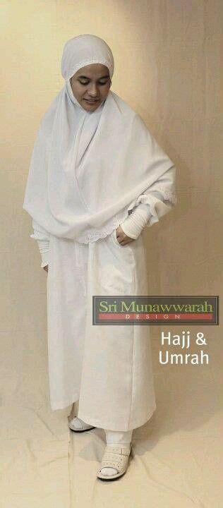Supplier Baju Moya Tunic Hq jubah umrah photoshoot