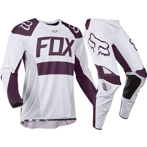 monster motocross jersey 100 monster jersey motocross fox flexair moth le mx