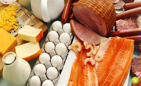 alimentazione iperproteica dieta iperproteica fa dimagrire quali sono i pro e i contro