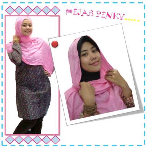 Gelang Atik world fashion muslim kerudung gelang dan dress