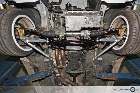 1er Bmw Bremsen Wechseln Preis by M3 E30 Fahrwerk Bmw M Tuning Teile F 252 R M3 M4 1er 2er