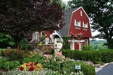 Grians Country Cottages by Not Edible Still Delicious 6 Grand Gingerbread Houses For Sale Realtor 174