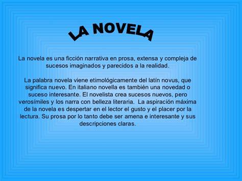 invencibles una novela que 8415570457 la novela