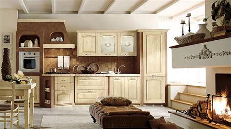 cucine conponibili cucine classiche componibili cucine classiche