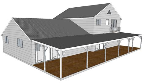 wendy houses plans and sizes wendy house plans and ideas 28 images best 25 wooden playhouse ideas on wendy