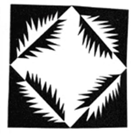 notan design definition 10 best images about notan on pinterest snowflakes