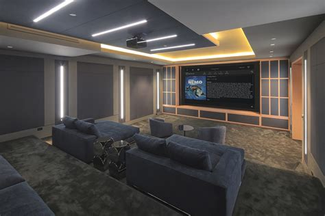 media room  dedicated home theater  pros  cons