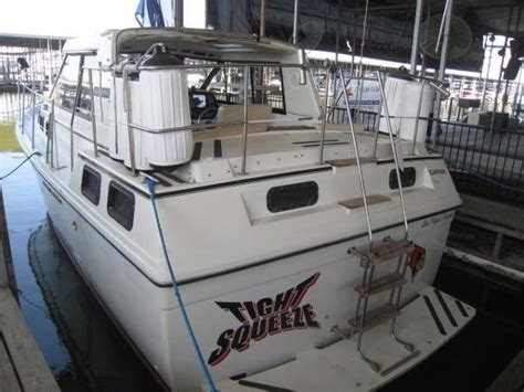used boats for sale dallas new and used boats for sale in dallas ca