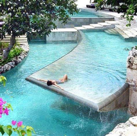 Best Backyard Pools Best Swimming Pool Awesome Places Luxury Pools Swimming Pools And Luxury