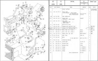 6 best images of audi 1 8t engine diagram 03 audi a4 1 8t quattro engine wiring harness 2002