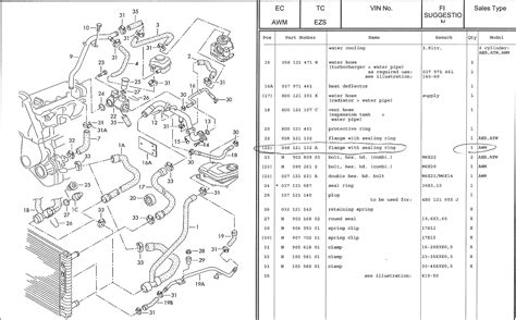 2003 audi a4 quattro wiring diagram 2003 ford explorer