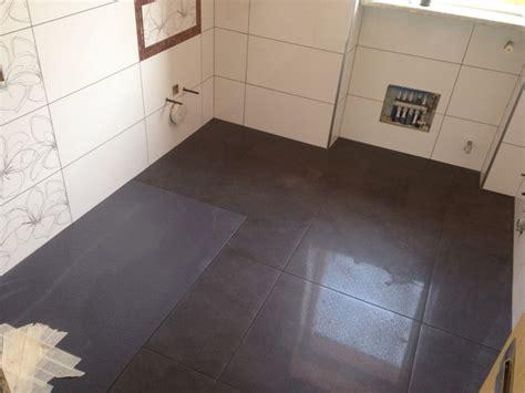 piatto doccia nero doccia mosaico nero duylinh for