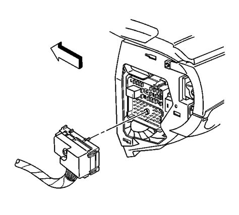 wiring harness fuse ignition coil harness wiring diagram