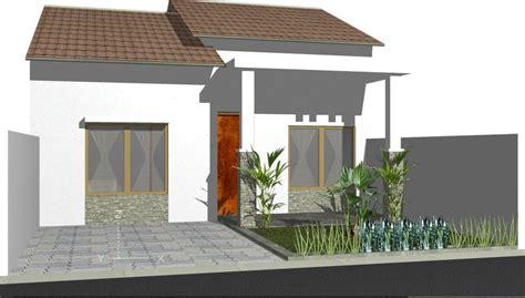 tutorial autocad untuk desain interior rumah desain kataideku tutorial autocad 3d menggambar