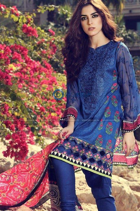 Gamis Sarfa Dress Ori Ali Jaya salwar kameez kurti lehenga kaftan gamis tunik saree abaya a collection of ideas to try