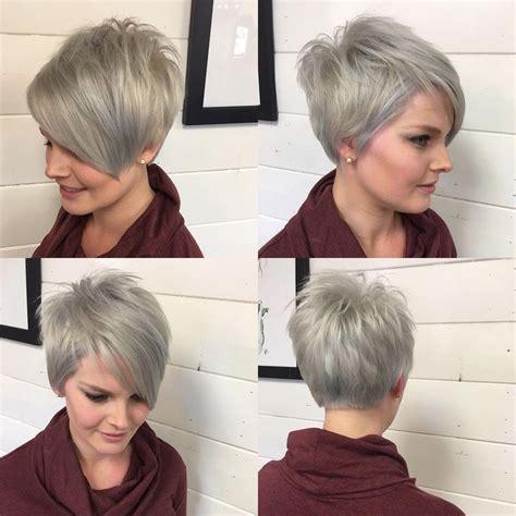 hair cuts on pinterest 23 images on diagonal forward bangs and 404 best images about hair cuts on pinterest hair