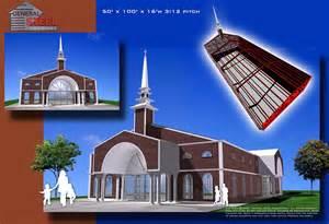 Metal Church Buildings Floor Plans Church Design General Steel Building Plans Amp How To Guide
