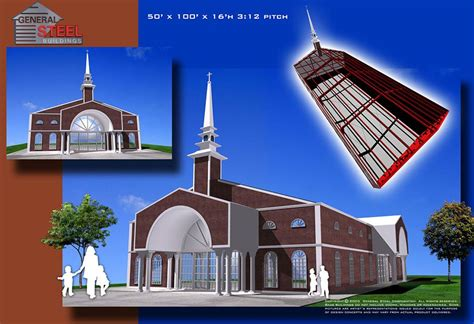 church house designs 100 modern church designs and floor plans church architecture parker seminoff
