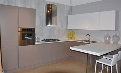 pareti cucina moderna top color visone per pareti mj02 pineglen