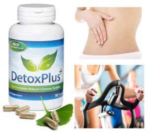 Detox Plus Colon Cleanse Evolution Slimming by Detox Plus Best Colon Cleanse Review Aloe Senna Guar