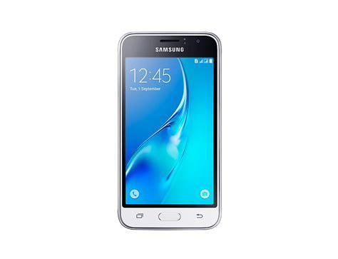 Samsung Galaxy J1 White Galaxy J1 2016 Sm J120hzwdxtc Samsung Philippines