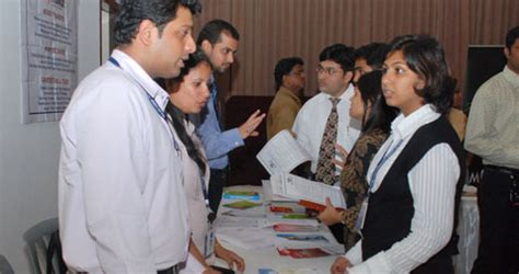 Career Counselling In Pune For Mba by Edwise Has A Trained Staff Which Provides Help To