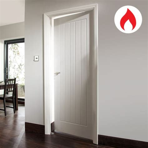 B Q Glass Doors Doors Interior Doors Diy At B Q