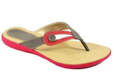 Sandal Wanita Cassico Ca 199 jual beli cassico ca 212 flat sandal wanita limited