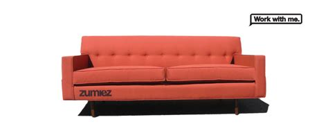 zumiez couch for sale job applications hiring information careers zumiez