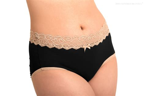 underwear for c section best postpartum underwear of 2018 inner parents