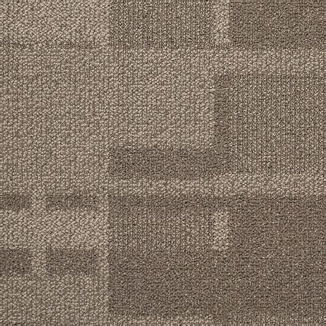 carpet tiles desso freestyle carpet tiles a631 9095 beige heavy duty