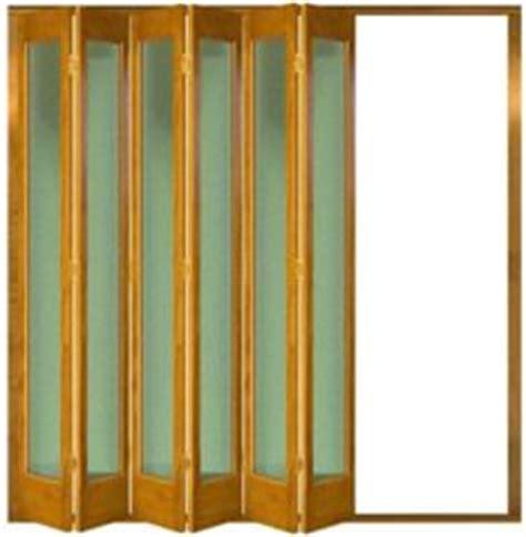 Retractable Closet Door 1000 Images About Doors Sliding Retractable Panel Doors Walls Curtains On Pinterest Interior