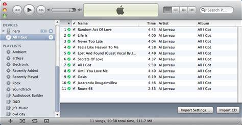 format cd musique comment ripper un cd comme un pro hifi pc guide