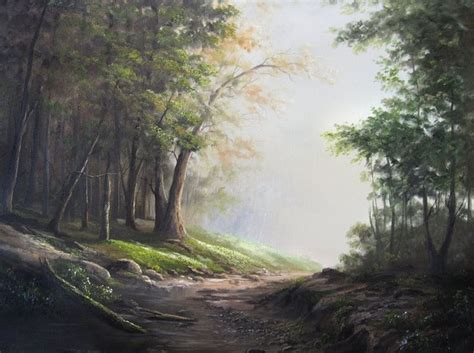 acrylic painting classes 132 best kevin hill paintings images on