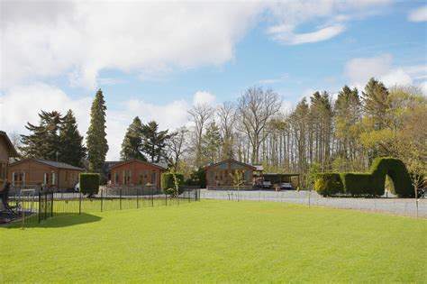 luxury park homes and lodges for sale in scotland grand
