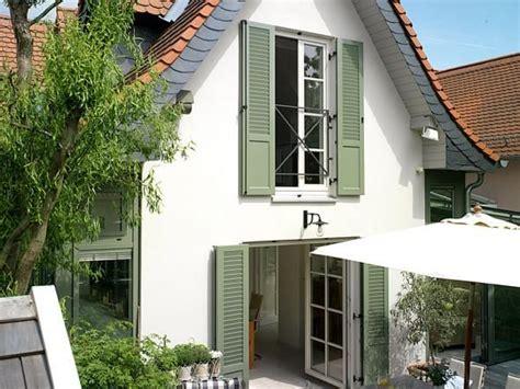 Jalousie Gaube by Die Besten 25 Alte Fensterl 228 Den Ideen Auf