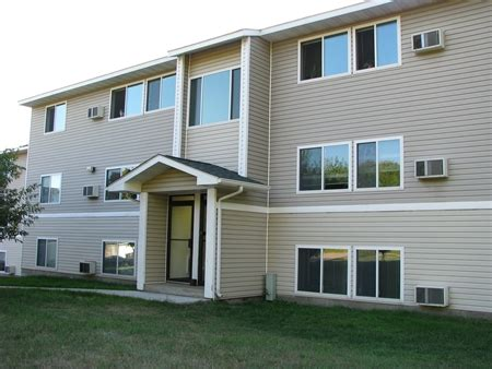 Section 42 Apartments Mn by Southview Apartments Rentals Hibbing Mn Apartments