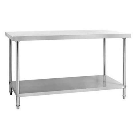 stainless steel work benches stainless steel work bench medium